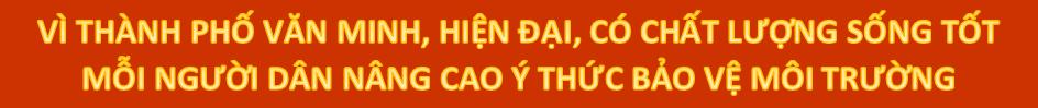 Trung tâm văn hóa thể thao Tân Bình