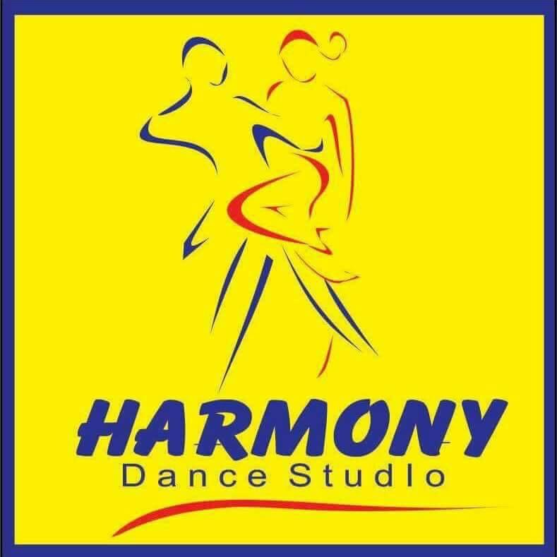 Câu lạc bộ Dancesport Harmony