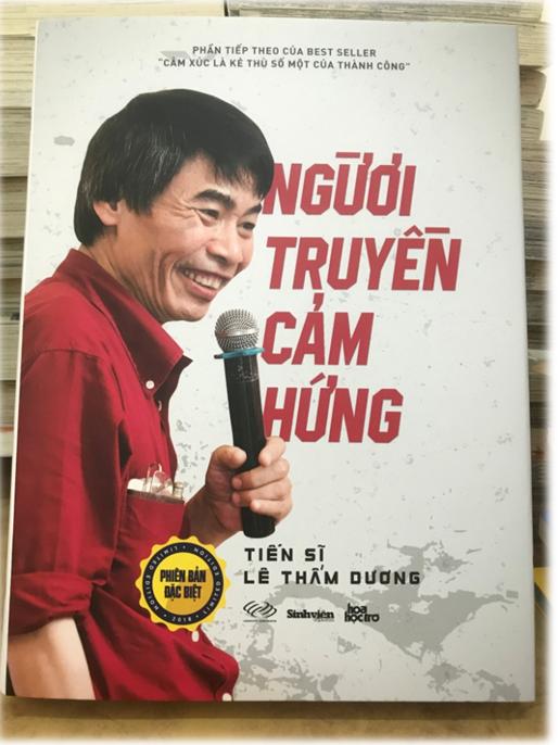 Giới thiệu sách mới Tháng 4/2019
