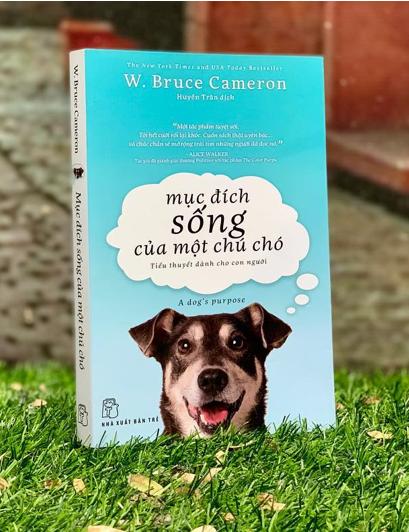 Giới thiệu sách tháng 6/2019